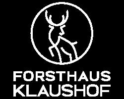 Forsthaus Klaushof